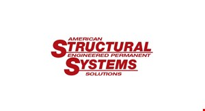 American Structural Systems logo