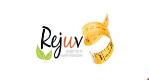 Rejuv logo