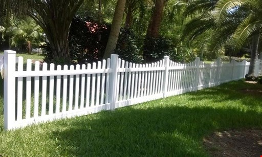Product image for Fence Crafters Free Walk Gate