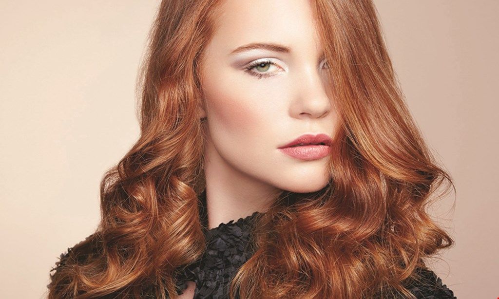 Product image for Lancaster School of Cosmetology 50% OFF any service.