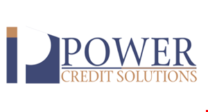 Premier Power Credit Solutions logo