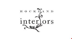 Rockland Interiors logo