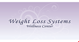 Weight Loss  Systems logo