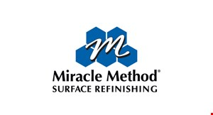 Miracle Method - Harrisburg logo