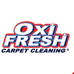 Oxi Fresh of Greater Inland Empire logo