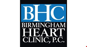 Cardiovascular Institute of The South (Birmingham Heart Clinic) logo