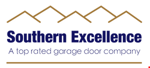 Southern Excellence logo