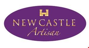 New Castle Artisan logo
