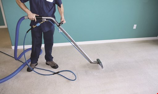 Product image for Clean Machine 40% off any new or current estimate on all services