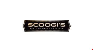 Scoogi's logo