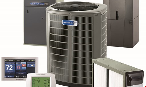 Product image for BRENDAN'S AIR CONDITIONING & HEATING 1 system $114 2 systems $200 3 systems $287 4 systems $373