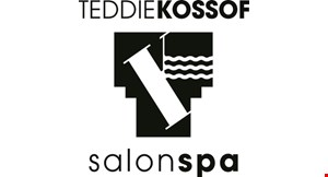 Product image for TEDDIE  KOSSOF SALON SPA $42.50 For A No-Chip Manicure & Pedicure (Reg. $85)