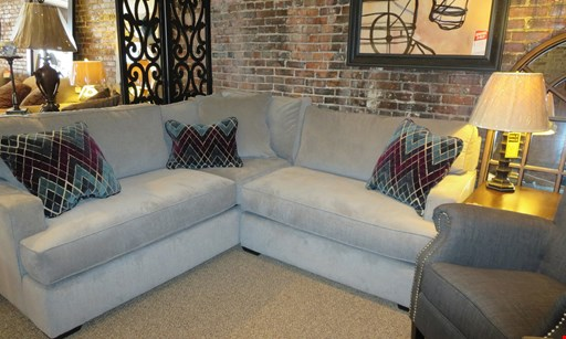 Product image for Cooper Home Furnishings $10 Off any purchase of $100 or more.