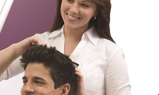 Product image for Great Clips $10.99 Any Haircut