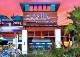 Product image for Salt Life Food Shack in St. Augustine $5 OFF $25 TAKE OUT (Including Curbside)