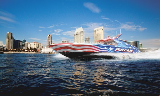 Product image for Flagship Cruises & Events $5 Off any adult ticket (regularly $32) any child ticket (regularly $27).