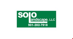 Product image for Solo Landscape, LLC 10% off annual maintenance contract when you sign up for 1 year