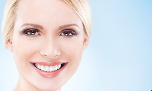 Product image for MIRA MESA DENTAL CARE Get $30 credit for your treatment