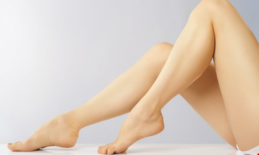 Product image for ADVANCED VEIN & LASER CENTER $200 Off Single SculpSure™ Treatment.