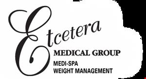 Etcetera Medical Group logo