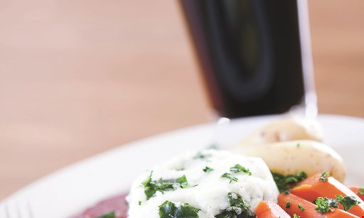 Product image for St. Stephen's Green Publick House 10% OFF your entire lunch purchase