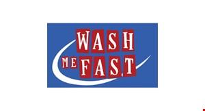 Sky Car Wash logo