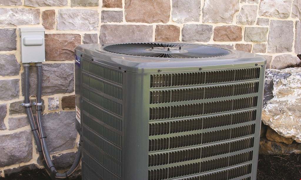 Product image for Home Comfort Systems SPRING SPECIAL! $1000 off any air conditioning unit.