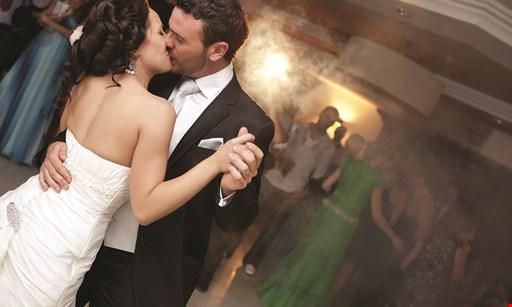Product image for JACK'S TUXEDO RENTAL & SALES $45 off any prom tuxedo