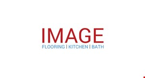 Product image for IMAGE FLOORING CENTER 40% OFF Premium LVP as low as $4.99/sf.