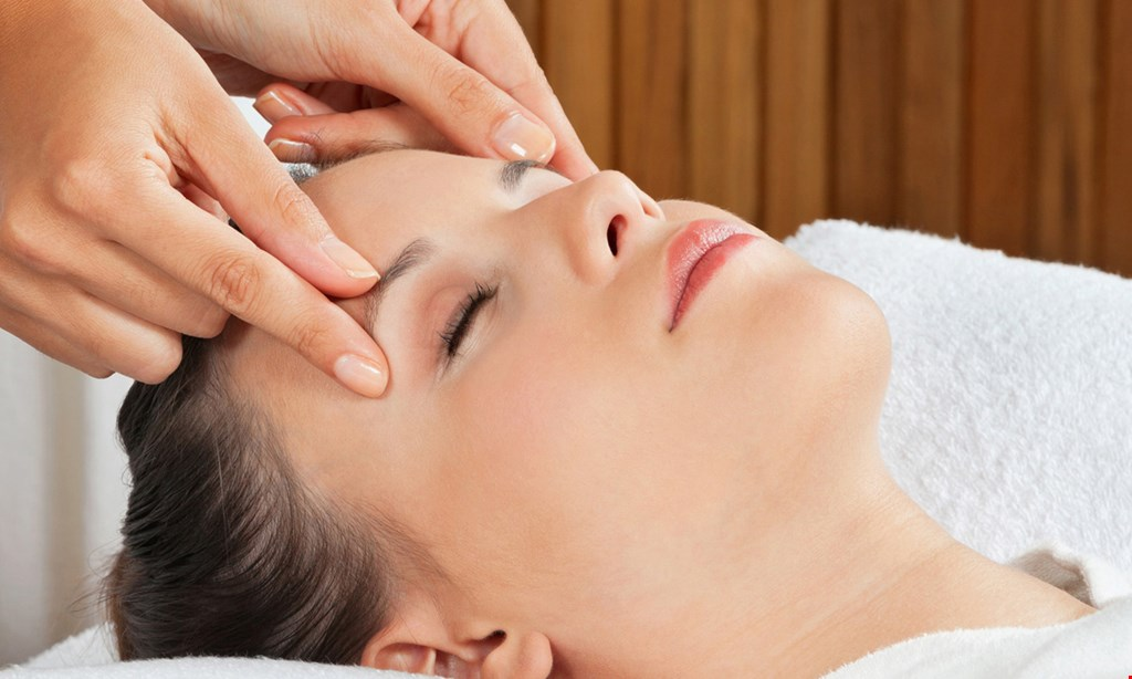 Product image for The Healing Touch Center - INTRODUCTORY SPECIAL - $60 60 - Minute Treatment.