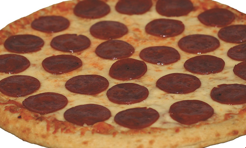 Product image for Marco's Pizza $23.99 LARGE SPECIALTY PIZZA & LARGE 2-TOPPING PIZZA