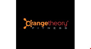Product image for ORANGETHEORY FITNESS Free daily workout