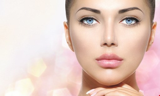 Product image for Visage Laser & Skin Care $99 CUSTOM FACIALS