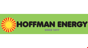 Hoffman Energy logo