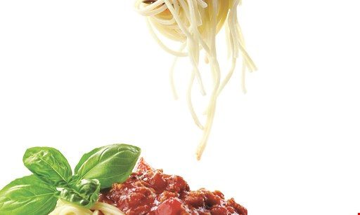 Product image for Fredo's Pizza & Pasta 10% off any catering order