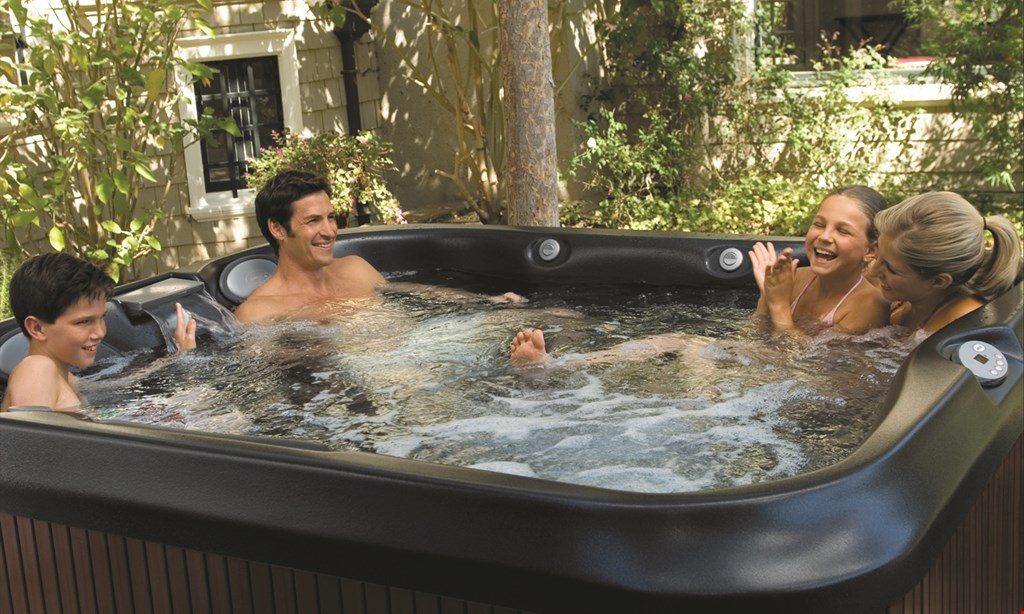 Product image for Tarson Pools & Spas 25% Off sale priced stock patio furniture.