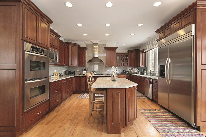 Product image for Rosendahl's Appliance Center $15 OFF any appliance $499+ excludes prior purchases.