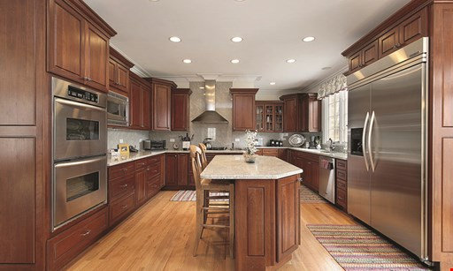Product image for Rosendahl's Appliance Center $15 off any appliance $499+. Excludes TVs and prior purchases.