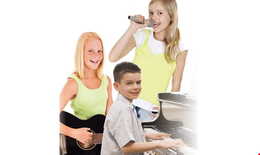 Product image for OLD TOWNE MUSIC Private lessons - All instruments & voice. Get free registration plus a $10 gift card.