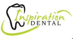 Inspiration Dental logo