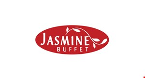 Product image for Jasmine Buffet $1 off One Adult Buffet