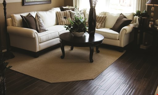 Product image for INTERIOR DESIGN FLOORING $200 OFF Your Flooring.