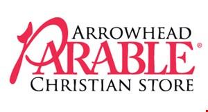 Arrowhead Christian Center logo