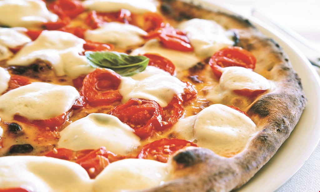 Product image for Angelo's $5 OFF any order of $35 or more · dine in or take-out.