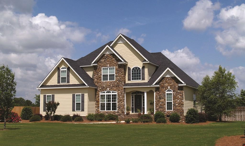 Product image for Mulligan Windows, Siding & Roofing 25% Off WOOD WINDOWS