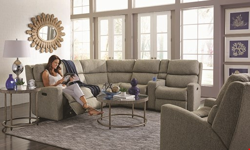 Product image for Nastasi's 2 FREE MY PILLOWS with every furniture & bedding purchase of $599 or more.