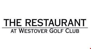Westover Golf Club logo