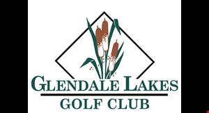 Glendale Lakes Golf Club logo