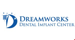 Coast Dental and Implant Center logo