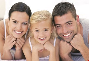 Product image for Livewell Dentistry $99 Dental Cleaning* & Check-Up